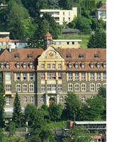 Testimonial HLW Feldkirch