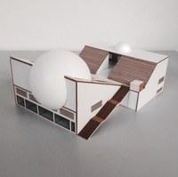 Studio Keller