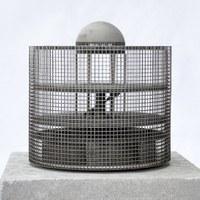 Studio Egg