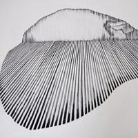 Studio Mayer/Hüssy