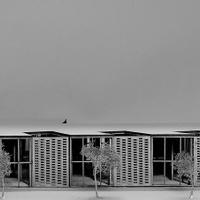 Studio Tarsoly