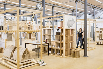 BSc-Architektur_Curriculum.jpg