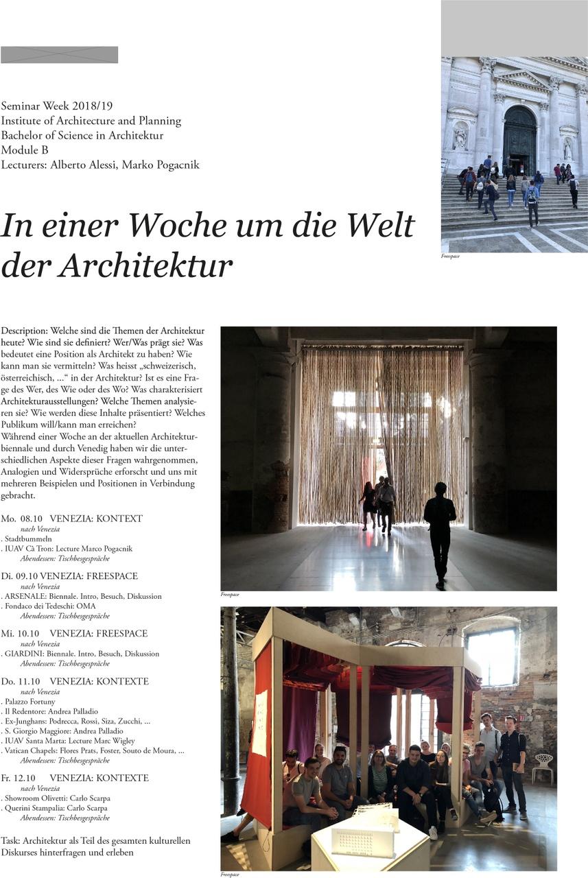 006_board_seminar week Alessi Venezia & die Biennale.jpg