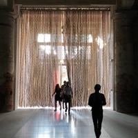 Seminarwoche 2018: La Biennale