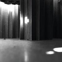 Seminarwoche 2018: Zenitallicht