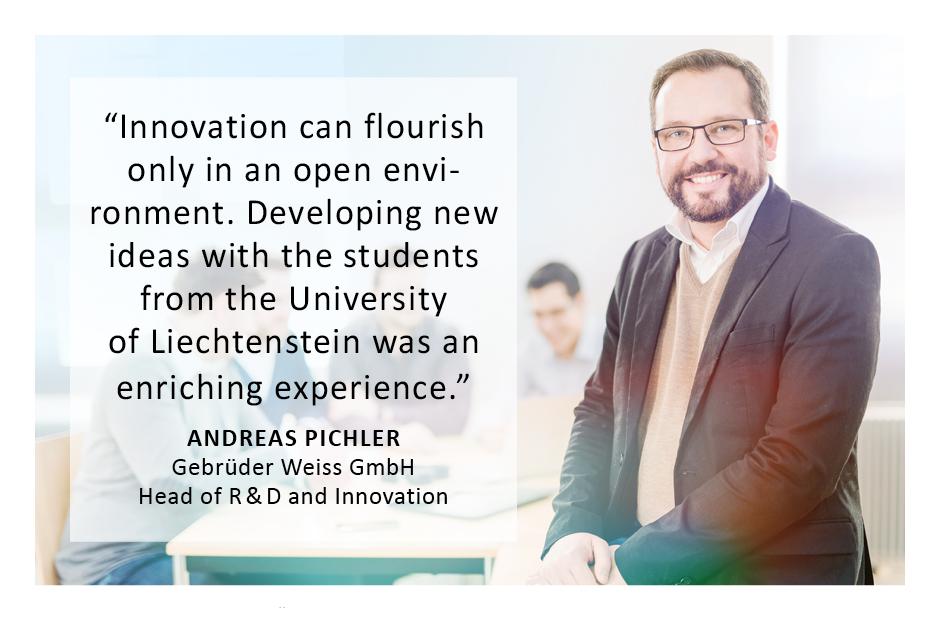 Innovation Lab 2017_Andreas-Pichler_Gebrüder-Weiss.png