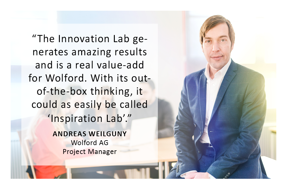 Innovation Lab 2017_Andreas-Weilguny_Wolford.png
