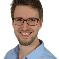 Jan Huck