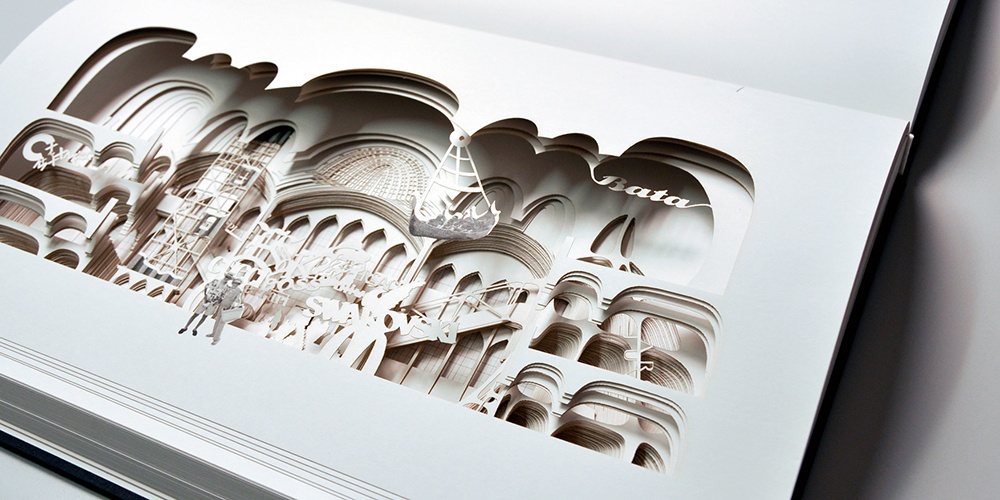Architekturvermittlung unili.jpg