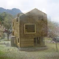 Architektur: Dorfentwicklung Planken