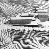 Architektur: Gemeinde Triesenberg