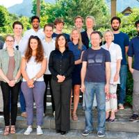 Architektur: Vier alte neue Häuser für die Energiestadt Vaduz