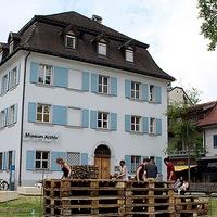Überregionale Kooperation mit Stadtmuseum und Stadtarchiv Dornbirn