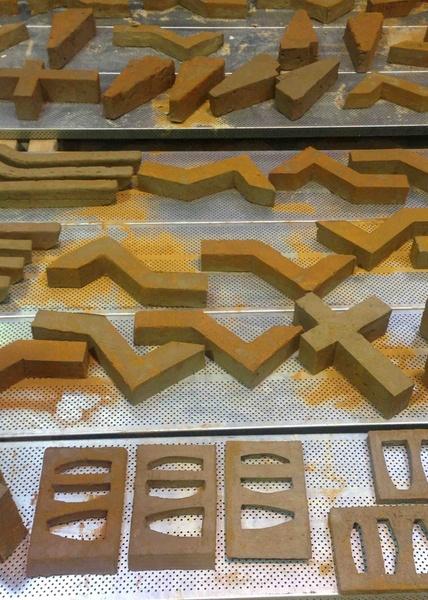 csm_Bricks-of-the-Future_6a5078d4a2.jpg