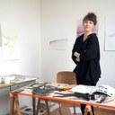 Kunstpreis für Anna Hilti