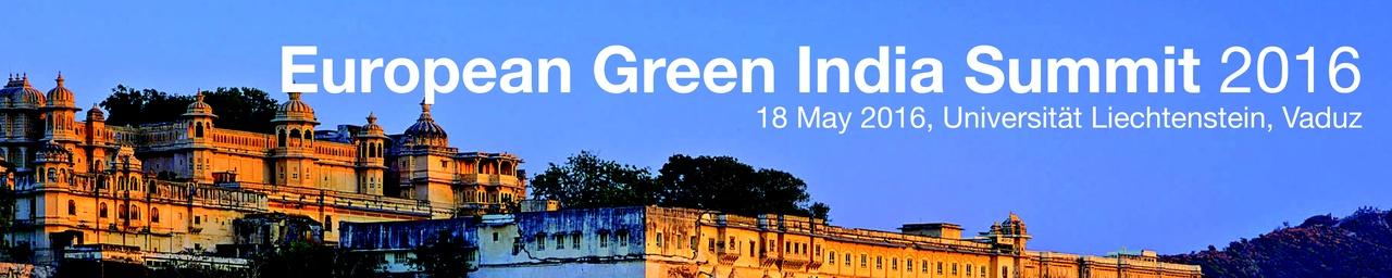 European_Green_India_Summit_Banner.jpg