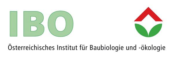 IBO_wortbild_logo_verein_klein.jpg