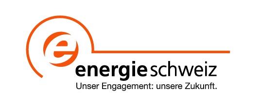 Logo_pos_DE_pos_DE.jpg