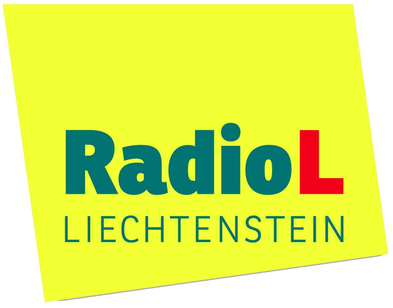 RadioL_Logo.gross.jpg