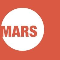 Studio Mars: Aspirationen in Kunst und Kultur
