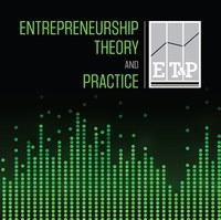 Auf der Suche nach Erfolg – Wie Entrepreneure auf gescheiterte Projekte reagieren