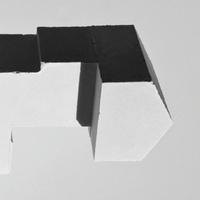 SIA Anerkennungspreis für Architektur Absolventin