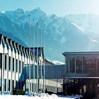 Die COVID-19-Krise - Risiken und Chancen für Liechtenstein aus einer digitalen Perspektive