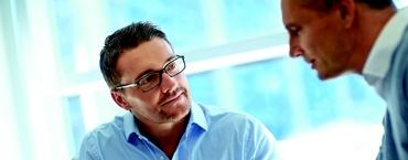 Neuer Online-Zertifikatsstudiengang in Business Process Management