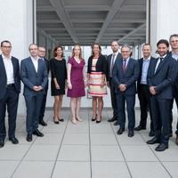 «Blockchain meets Liechtenstein» - Regelungen für die Zukunft