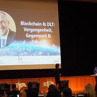 Das Jahr 2020 als «digitales Zukunftsjahr»?