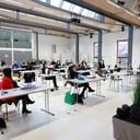 Zertifikatsstudiengang Compliance-Officer – praxisnah und auf höchstem Niveau