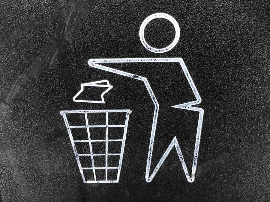 transferprojekt - smart waste.jpg
