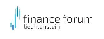 12169067 Logo Finance Forum.JPG