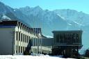 30 Jahre Liechtenstein bei der UNO