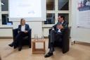 Einblicke in Liechtensteins Vertretung bei der UNO