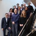 Fachkräftemangel in der Informationssicherheit: Neues Erasmus+ Projekt an der Universität Liechtenstein