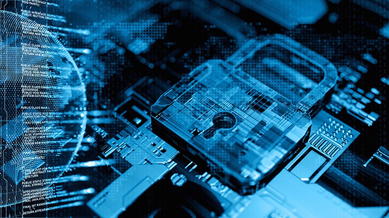 Foto IT Security_web.jpg
