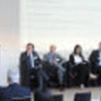 Highlights Tag 1: Die Chancen der nachhaltigen Wirtschaft wahrnehmen