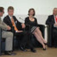 Highlights Tag 3: Nachhaltigkeit treibt Innovation