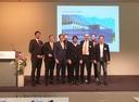InnoSuisse-Projekt für Universität Liechtenstein und Incrementum AG