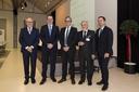 Liechtenstein Trust Conference 2018