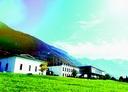 Liechtensteinische Gesellschaften im internationalen Privatrecht