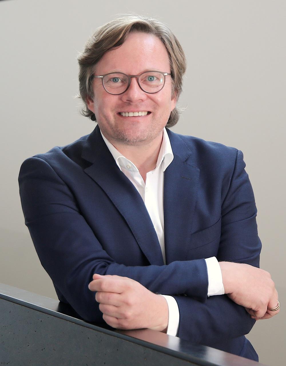 Portrait.Jan_vom_Brocke_homepage.jpg