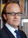 Prof. Francesco Schurr folgt einem Ruf an die Universität Innsbruck