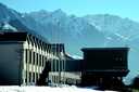 Umsetzung der Datenschutz-Grundverordnung (DSGVO) in Liechtenstein
