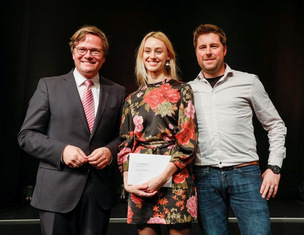 UNI-Diplomfeier_Preis Anastasia Shesterikova_web.jpg