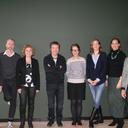 Weiteres Erasmus+ Projekt der Universität Liechtenstein erfolgreich gestartet