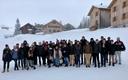 Winter School - so macht Lernen Freude