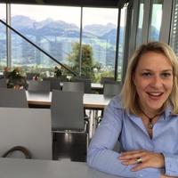 Dr. Alexandra Butterstein
