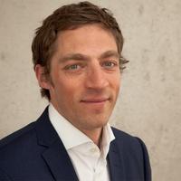 Andreas Brülhart